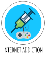 icon internetaddiction